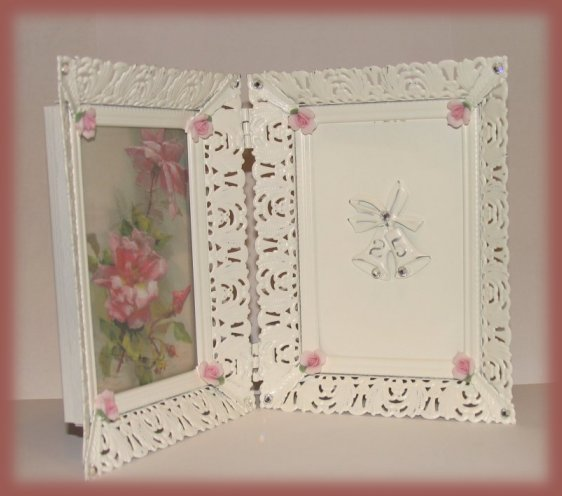 Frame-shabby-white-double-25th0rt-side