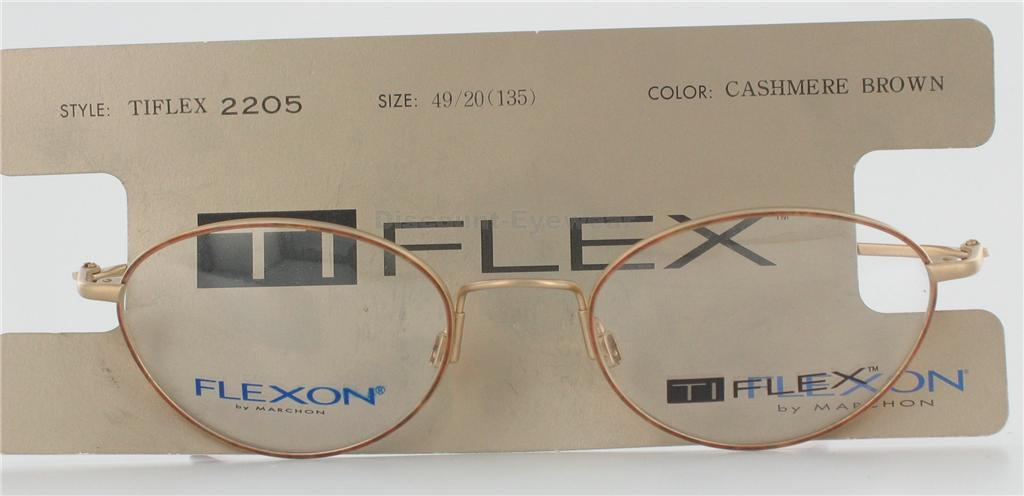 Eyeglass Frame Tester : EYEGLASS FLEXIBLE FRAME - Eyeglasses Online