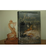 STEPHANIE BARRON JANE AUSTEN MYSTERY SERIES #9 ... - $16.99