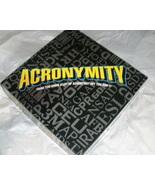 Acronymity_game_-_1_thumbtall