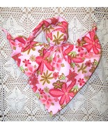 Snookie Ookums Doll & Blankie Pattern~For Baby ... - $11.95