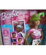 NSYNC #1 Fan Dance & Groove Barbie, Barbie - Ne... - $14.88