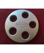 1 Merkur Scorpio Wheel Center Cap HUBCAP 1982-1... - $14.94