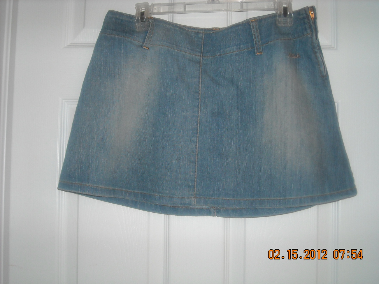 Killah_denim_skirt_1