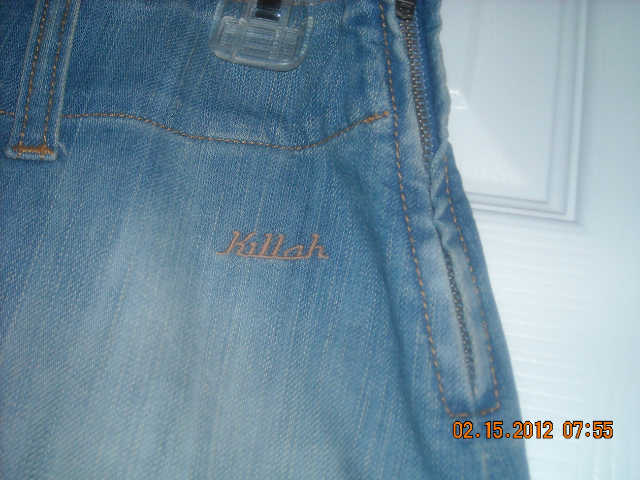 Killah_denim_skirt_3