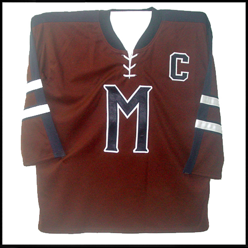 Jersey-mystery-hockey-brown-10-biebe-04