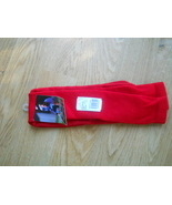 Men Russell Athletic Socks All Sports Size L Tr... - $9.99
