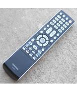 TOSHIBA HDTV TV REMOTE CONTROL CT-877 - $9.99