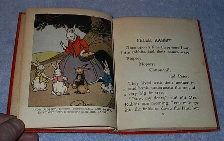 Peter_rabbit2