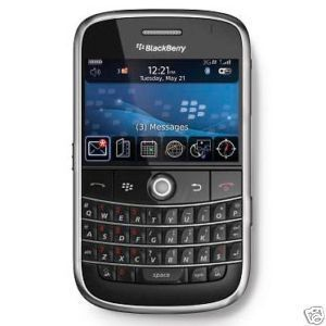 new unlocked blackberry 9000 bold bold mobile phone gsm + free gifts