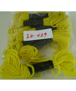 Yarn, Paragon, 100% Wool Crewel Needlepoint, #7... - $2.15