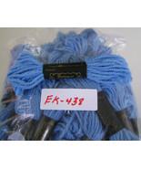 Yarn, Paragon, 100% Wool Crewel Needlepoint, #3... - $2.15