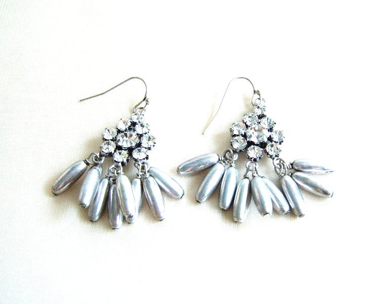 J_crew_earrings_clear_crystals_gray_dangles__1_
