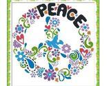 Peace_thumb155_crop