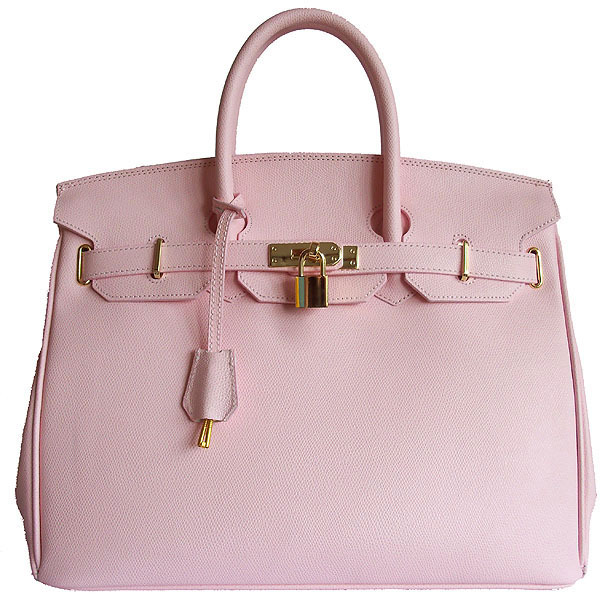 P446-light-pink-leather-handbag