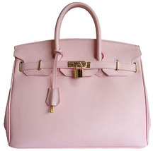 P446-light-pink-leather-handbag_thumb200