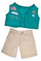Bab_junior_outfit_and_bear_collage_thumb200