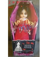 Living Dead Dolls Thirteenth Anniversary Series... - $39.99