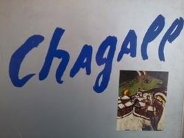 12x16 Museum Quality Print Marc Chagall's Nice ... - $37.23