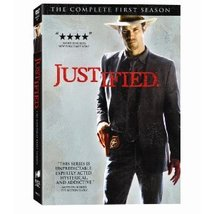 Justified__the_complete_first_season_thumb200
