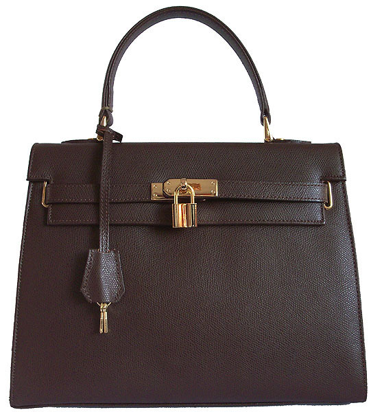 P303-kensington-dark-brown-leather-handbag