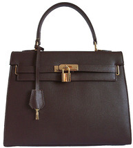P303-kensington-dark-brown-leather-handbag_thumb200