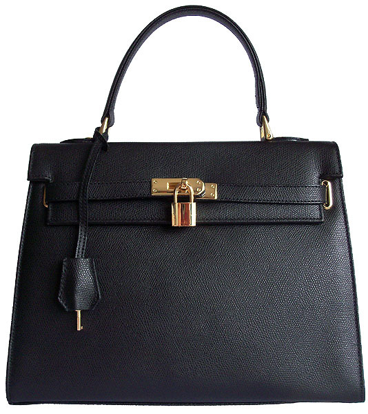 P303-kensington-black-leather-handbag
