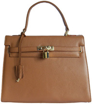 P303-kensington-dark-tan-leather-handbag_thumb200
