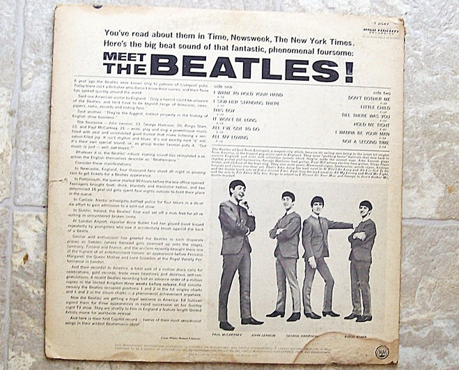 Meet_beatles_2