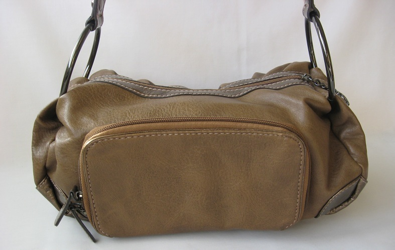 Brown_leather_handbag_bag_purse_satchel