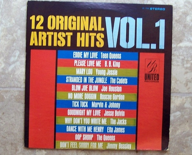 12_hits_vol_1_a