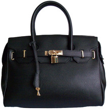 P952-black-leather-handbag_thumb200