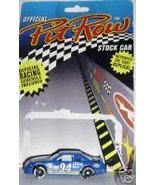 PIT ROW STOCK CAR TERRY LABONTE CAR #94 1/64-19... - $9.90