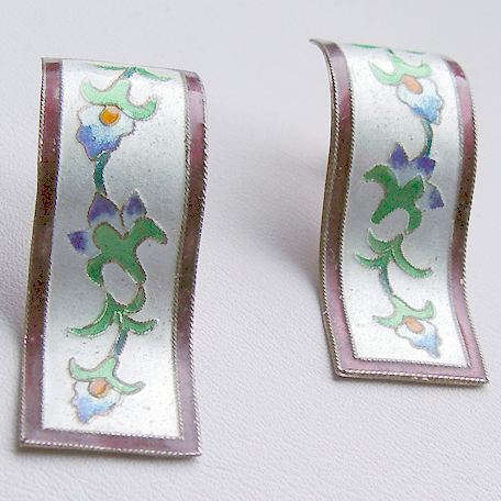 Enamel_earrings_2