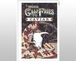 Calffries_thumb155_crop