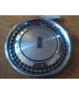 1 Oldsmobile Omega Wheel Cover hubcap 1980 1981... - $19.98