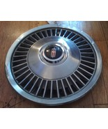 1966 Oldsmobile Car Hubcap Wheel Cover 14