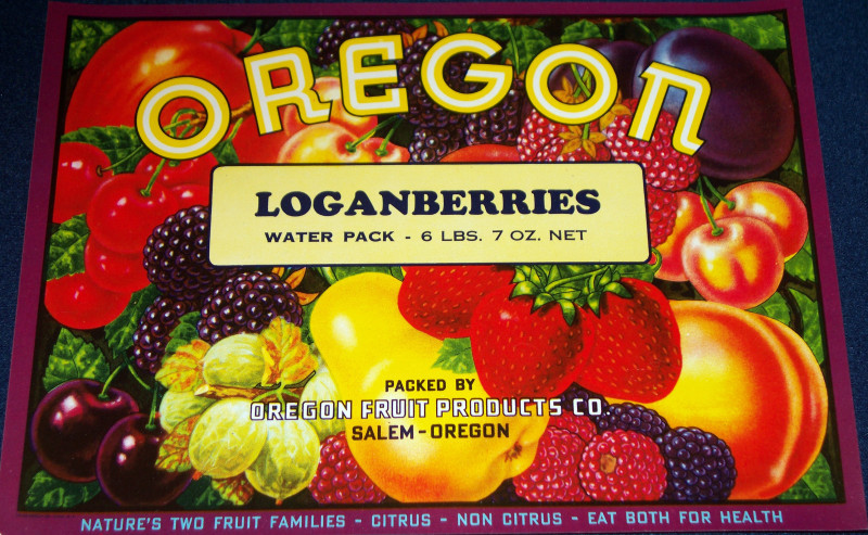 Oregon_loganberries_crate_label_001