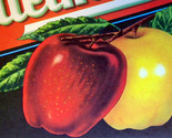 Stedelman_apples_crate_label_002_thumb155_crop