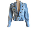 Kenzie-military-blue-womens-jeans-jacket-102855-1_zoom_thumb155_crop