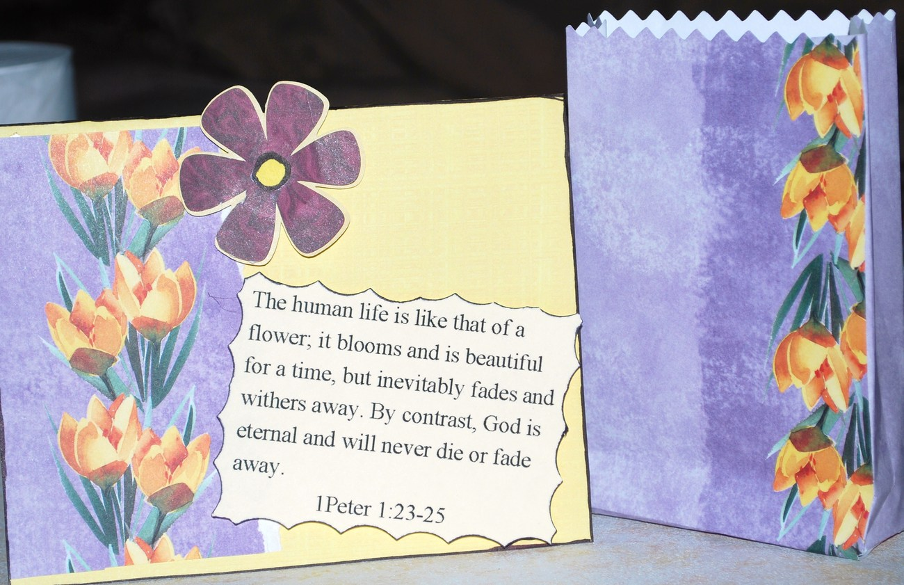 Flower_card_and_bag