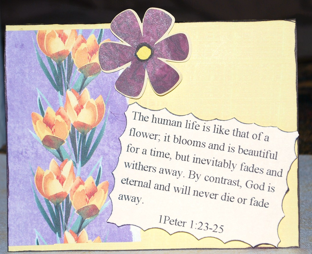 Flower_card_gal