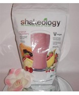 Shakeology Beachbody TROPICAL STRAWBERRY Protei... - $134.99