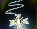 Wish_upon_a_star..._thumb155_crop