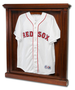 Athletic_jersey_display_case_thumbtall