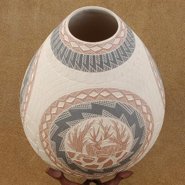 At0001mataortizpottery2