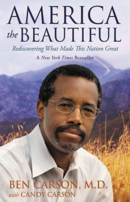*NEW* America the Beautiful: Rediscovering What Made This Nation Great eBook