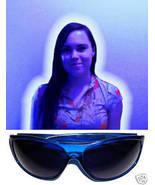 METAPHYSICAL AURA GLASSES PARANORMAL REIKI CHI GOGGLES - $49.99