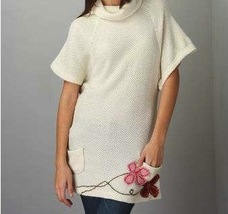 Nick___mo_tunic_sweater_thumb200