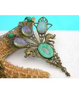 Vintage_fishel_nessler_art_deco_fish_pendant_necklace_brass_thumbtall